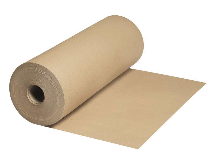 Бумага и картон для лекал