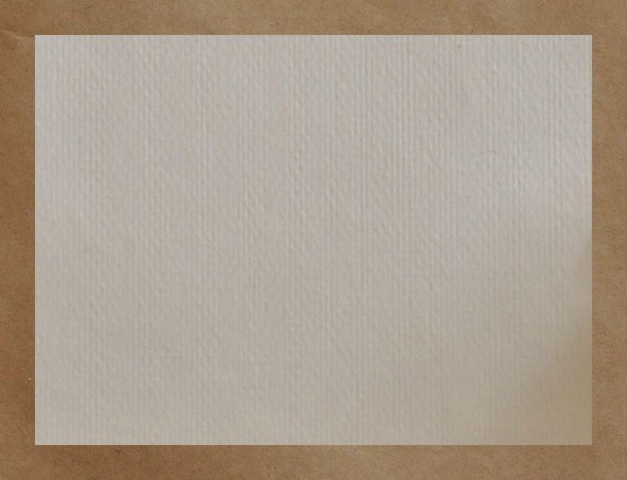 Картон фильтровальный