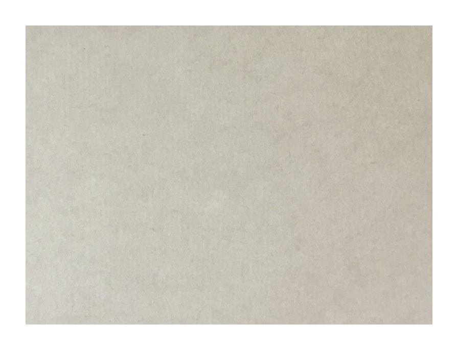 Картон прокладочный марки А
