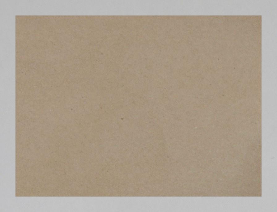 Крафт-бумага 80 гр. (бурая)