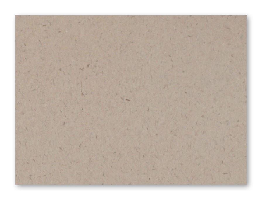 Бумага оберточная Е 80гр (Кондопога)