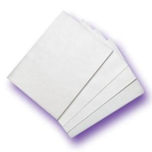 Бумага для полиграфии и печати