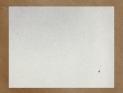Бумага оберточная Д 80гр (Вельгийская БФ)