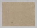 Бумага оберточная Е 80гр (Вельгийская БФ)