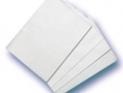 Офсетная бумага в листах