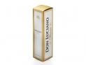 Упаковка для вина (вид спереди)