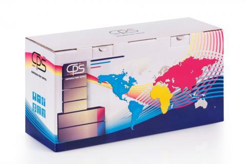 Упаковка для антенны