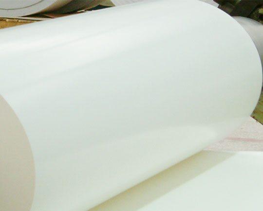 Бумага и картон для пищевой промышленности