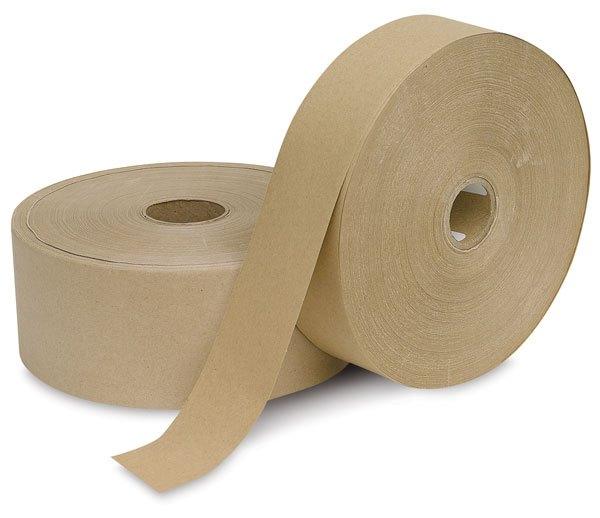 Бумага и картон для легкой промышленности