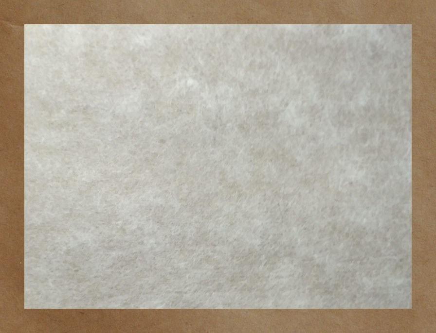 Бумага микалентная