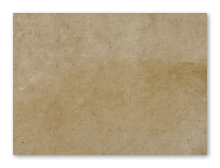 Бумага парафинированная БП
