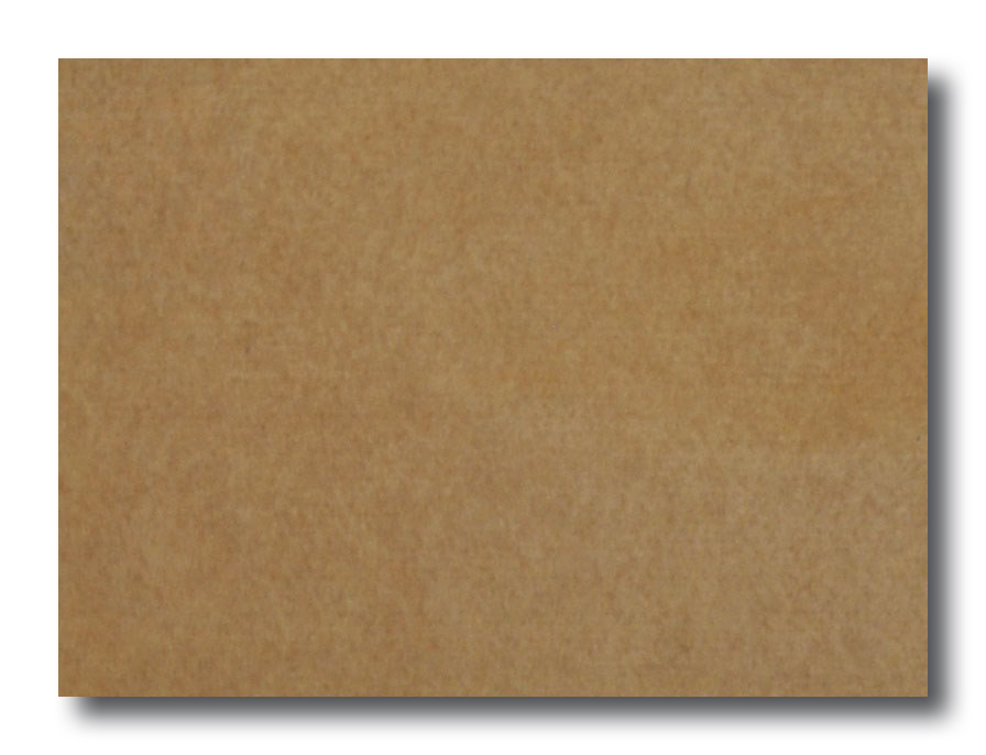 Бумага противокоррозионная УНИ 22-80