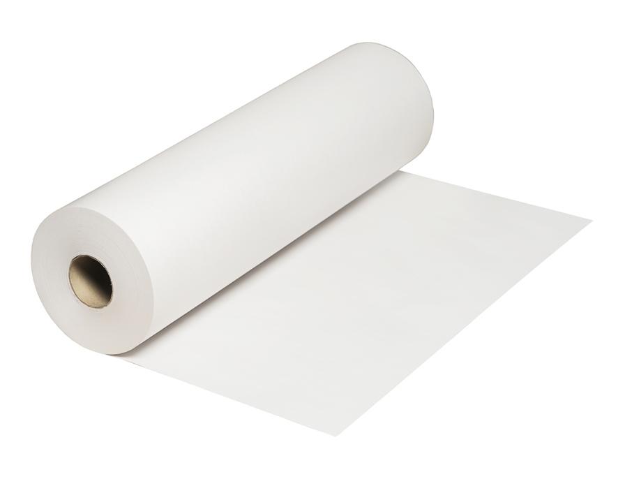 Бумага тонкая упаковочная