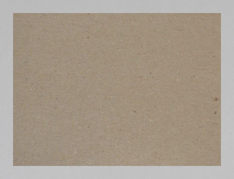 Картон переплетный в листах