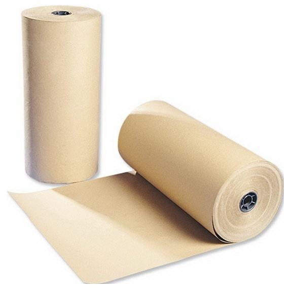 Технические бумаги и картоны