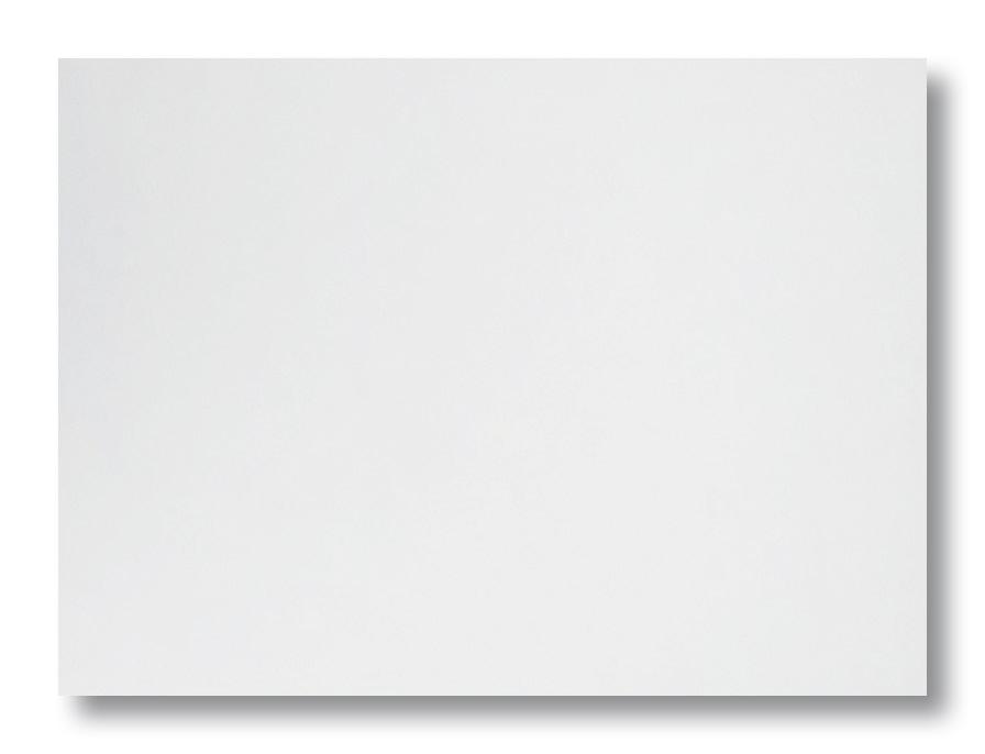 Картон хром-эрзац Ладога