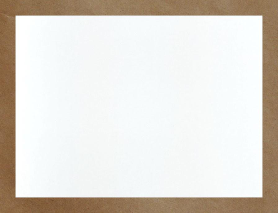 Картон хром-эрзац Нева
