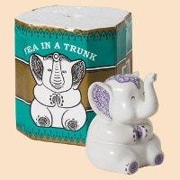Упаковка для керамики