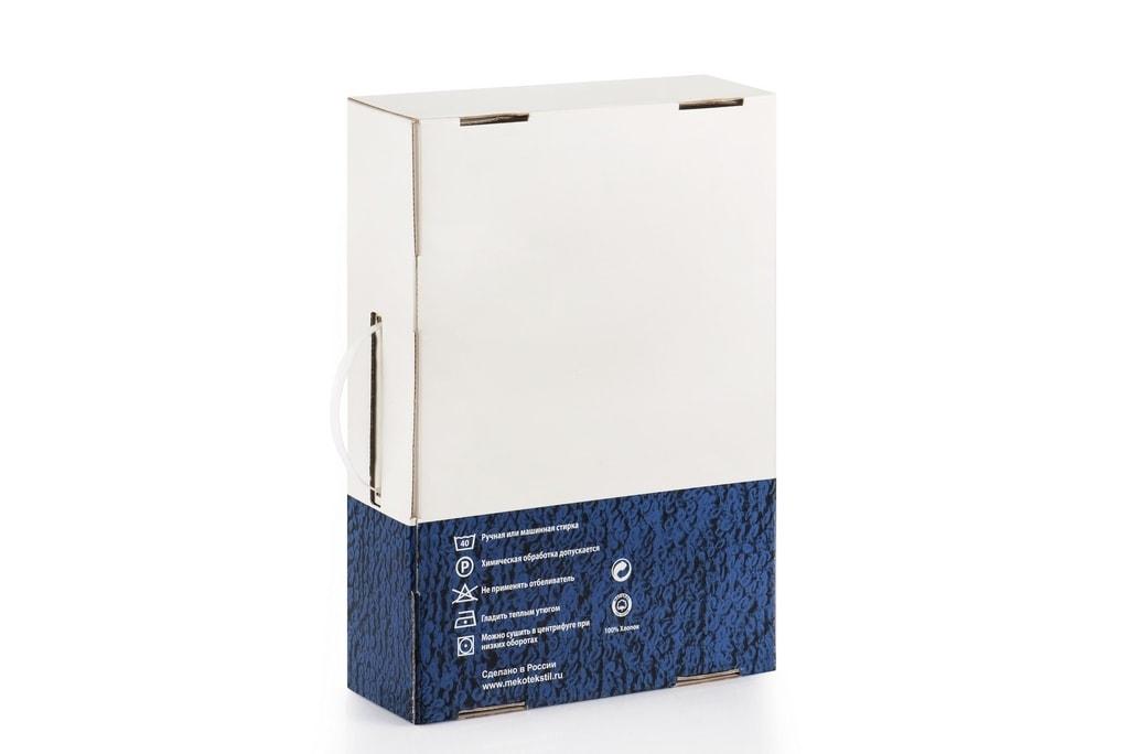Коробка для халатов
