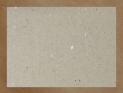 Картон прокладочный марки Б