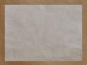 Крафт-бумага 80 гр. (белая)