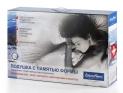 Коробка для подушки из микрогофрокартона