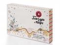 Упаковка для пончиков